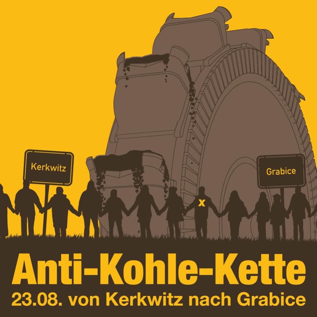 Menschenkette-2014-Banner