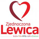 Logo_ZjednoczonaLewica