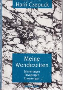 webCzepuk_Wendezeiten