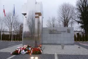 Denkmale-für-die-Opfer