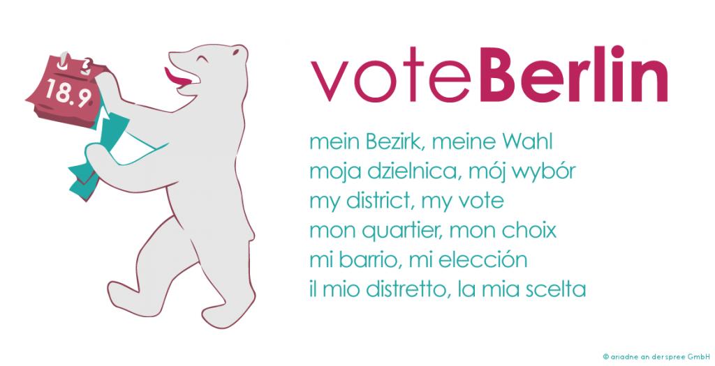 NAMB2_Wahlinfokampagne_Pressemitteilung_Bild